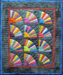 Copy of Grand Fan Quilt 002