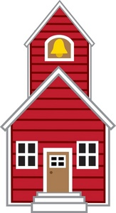 little_red_schoolhouse_0071-0907-2808-3129_SMU