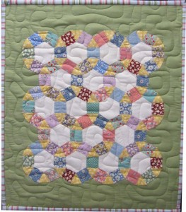 Precut Quilt Kits :: The Quilt Fairy : precut quilt kit - Adamdwight.com